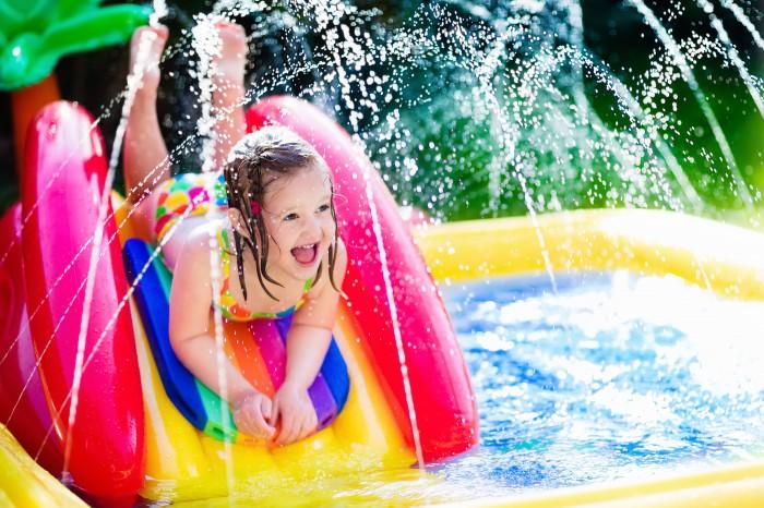 Un devis gratuit avant d 39 acheter une piscine for Acheter une piscine
